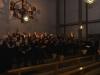 Konzert Maria vom Guten Rat_06