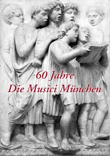 chor_musici_muenchen